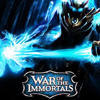 War of the Immortals